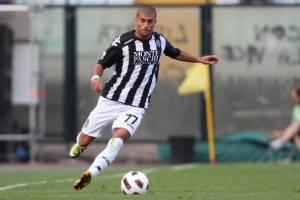 AC Siena v Reggina Calcio - Serie B