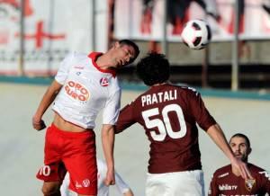 Neto Pereira