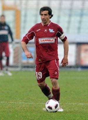 Pescara Calcio v Reggina Calcio - Serie B