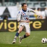 Catania Calcio v UC Sampdoria - Serie A