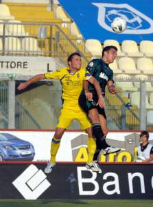 US Sassuolo Calcio v Hellas Verona FC - Tim Cup
