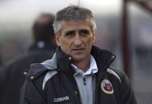 Claudio Foscarini (Getty Images)