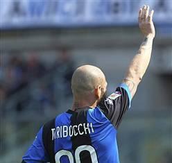 Tiribocchi (Getty Images)
