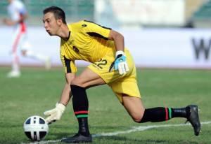 Alberto Brignoli (Getty Images)