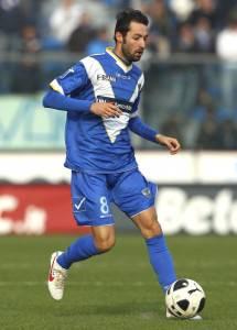 Luigi Alberto Scaglia (Getty Images)