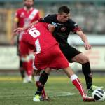 US Grosseto v Reggina Calcio - Serie B