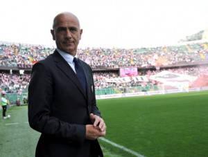 Giuseppe Sannino (Getty Images)