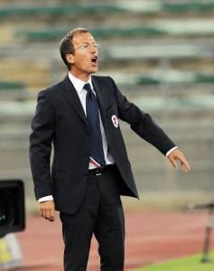 Roberto Alberti (getty images)