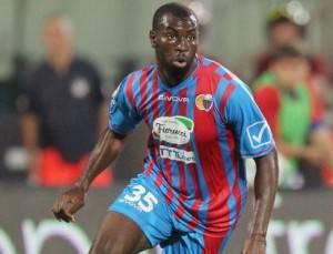 Souleymane Doukara (getty images)