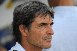 Mario Beretta (getty images)