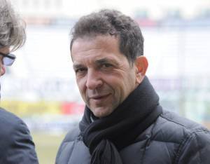 Antonino Pulvirenti (getty images)