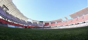 Stadio San Nicola getty images