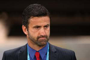 Christian Panucci (getty images)