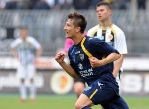 Ascoli Calcio v Frosinone Calcio  - Serie B