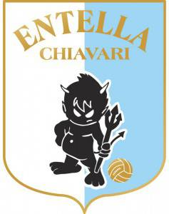 VIRTUS-ENTELLA-ITA-LOGO