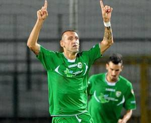 Luigi Castaldo (getty images)