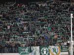Avellino (getty images)