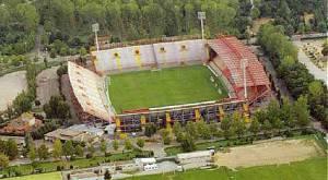 foto AC Perugia calcio