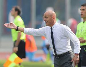 Beppe Sannino (getty images)