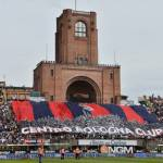 Bologna (getty images)