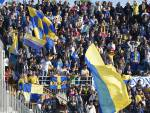 Frosinone (getty images)