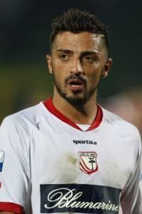 Fabio Concas - Getty Images