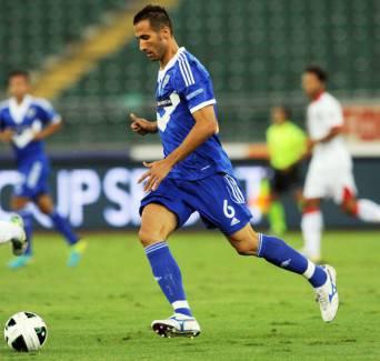 AS Bari v Brescia Calcio - Serie B