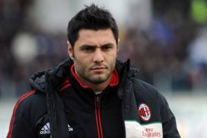 Marco Amelia (getty images)