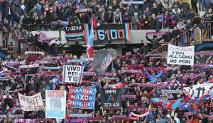 Catania (Getty images)