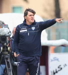 Alessandro Calori (getty images)