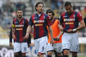 Bologna FC (Photo by Mario Carlini / Iguana Press/Getty Images)