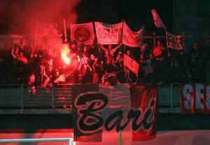 Bari (getty images)
