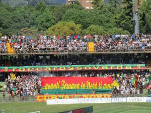Ternana (getty images)