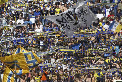 Lega Pro: oggi in campo Parma e Alessandria per la Serie B
