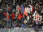 Cagliari (Getty Images)