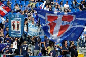 Novara (Getty Images)