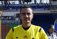 Riccardo Pinzani