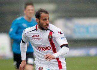 Antonio Piccolo