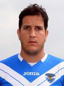 Felipe Sodinha