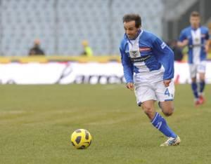 Antonio Filippini