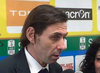Gautieri Serie B