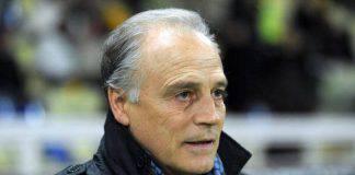 Franco Colomba