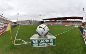 Stadio Curi Perugia (Photo by Giuseppe Bellini/Getty Images)