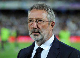 Giorgio Lugaresi