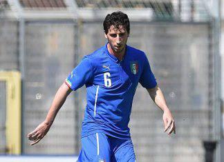 Agostino Camigliano
