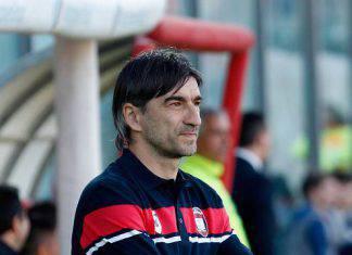 Ivan Juric