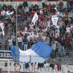 virtus entella tifo