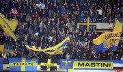 Hellas Verona  ©Getty Images