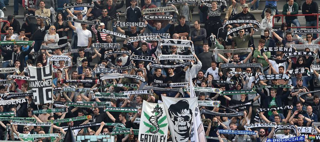 Cesena (getty images)