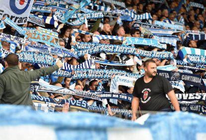 Spal (getty images)